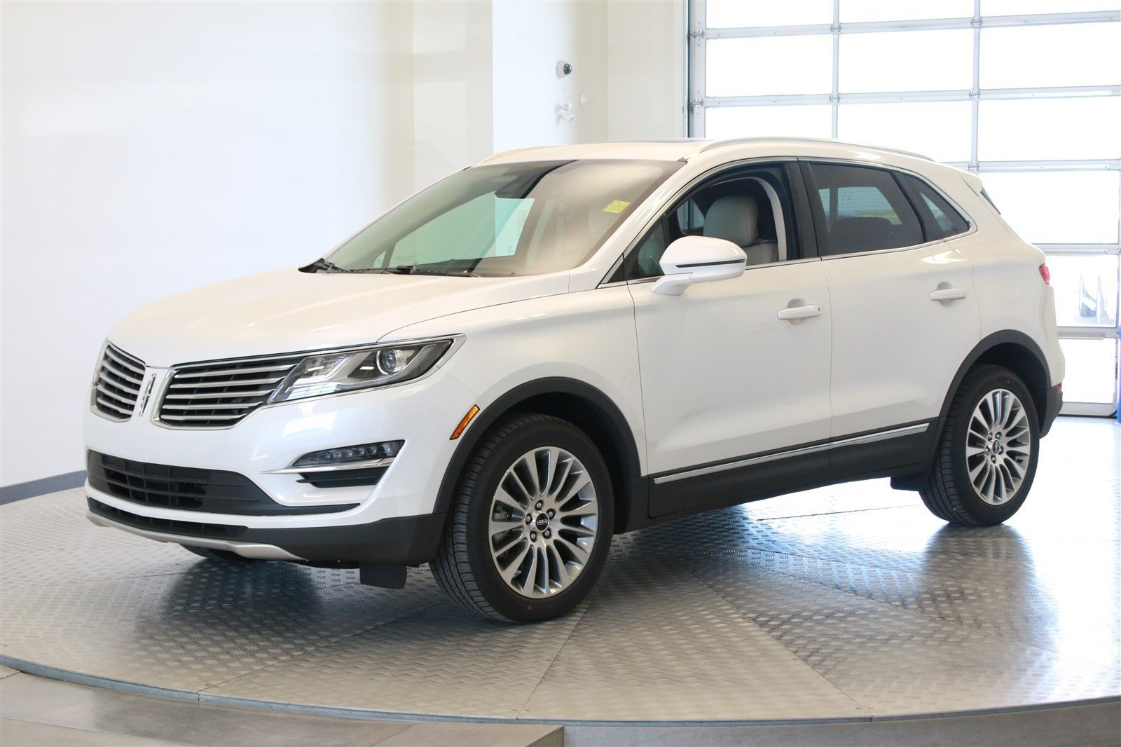 new 2017 lincoln mkc reserve awd sport utility in regina r083 capital lincoln